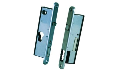 Locksonline SK44 Electro-mechanical Lock