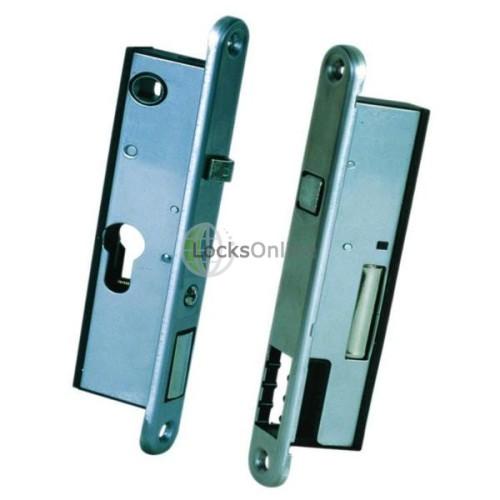 Main photo of Locksonline SK44 Electro-mechanical Lock