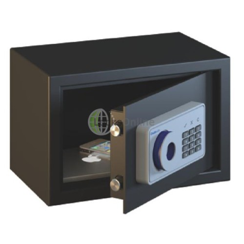 Main photo of CHUBBSAFES Air 10 Safe £1K Rated
