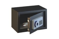 CHUBBSAFES Air 15 Safe £1K Rated