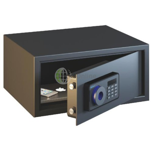 Main photo of CHUBBSAFES Air Hotel Safe