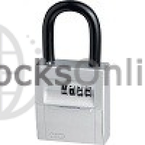 Main photo of ABUS Mini