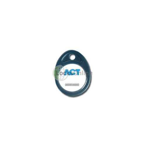 Main photo of ACT Access Control Prox Keyfobs