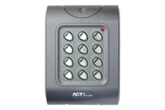 ACT ACT5e Prox Digital Keypad & Proximity Reader