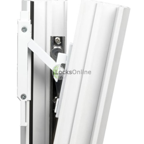 Main photo of WINKHAUS Window Safety Catch Restrictor OBV