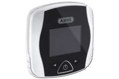 ABUS TVAC80000B Digital Door Viewer