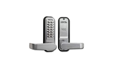 Lockey 2835 Series Digital Lock