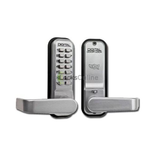 Main photo of Lockey 2835 Series Digital Lock