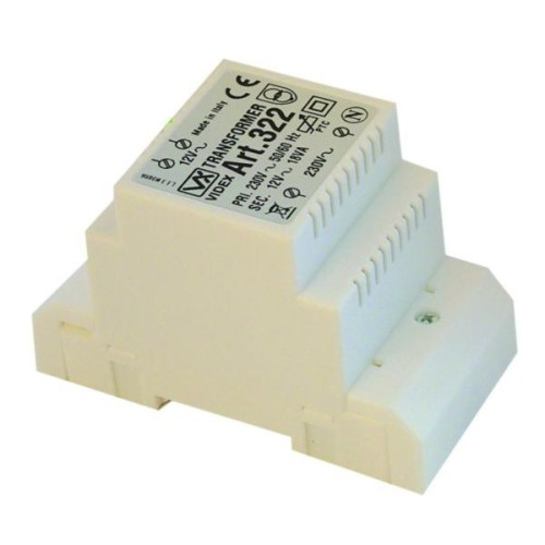 Main photo of Videx 322N AC Transformer