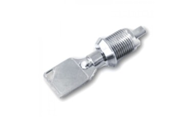 Bewator K42 Replacement Cylinder & Combination Change Key