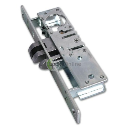 Main photo of Adams Rite 4720 ANSI Deadlatch