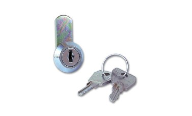 Lowe & Fletcher 0201 Mini Camlock