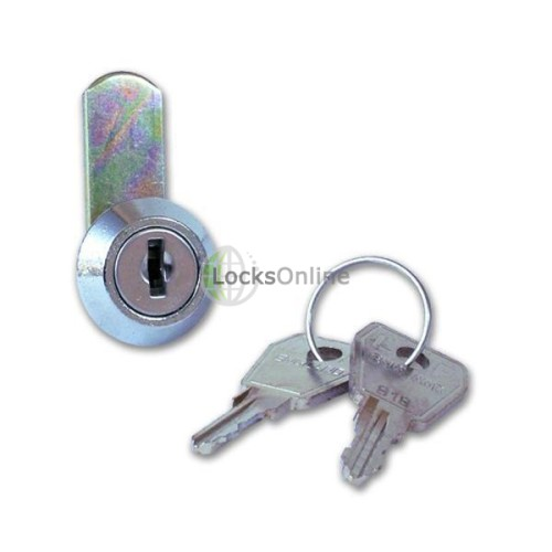 Main photo of Lowe & Fletcher 0201 Mini Camlock