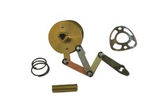 Simplex Unican Clutch Assembly