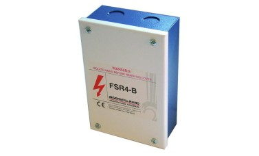 Briton FSR-48 Unit DC PSU Power Supply