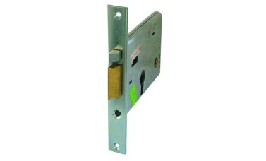 Cisa 10417 Series Electric Lock For Timber Doors