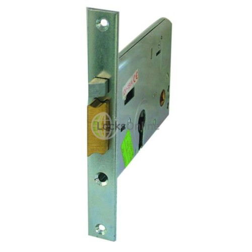 Main photo of Cisa 10417 Series Electric Lock For Timber Doors