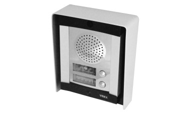 2 Way Intercom