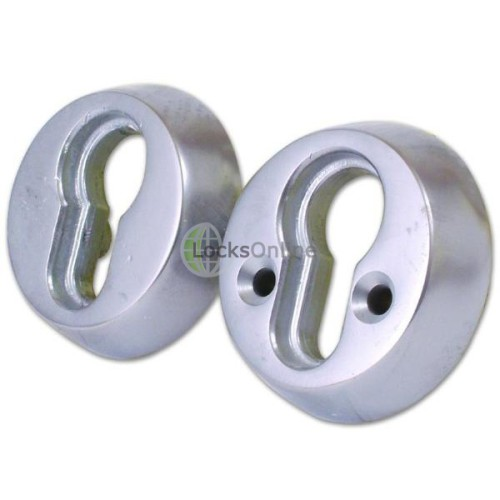 Main photo of Security Escutcheons for UNION 212441E / 222441E