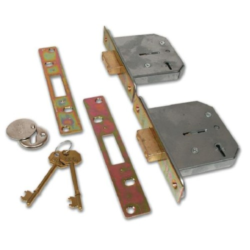 door locks. era 318 garage door locks