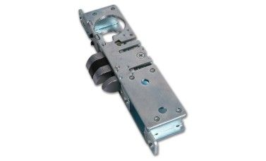 Adams Rite 4710 Heavy Duty Deadlatch