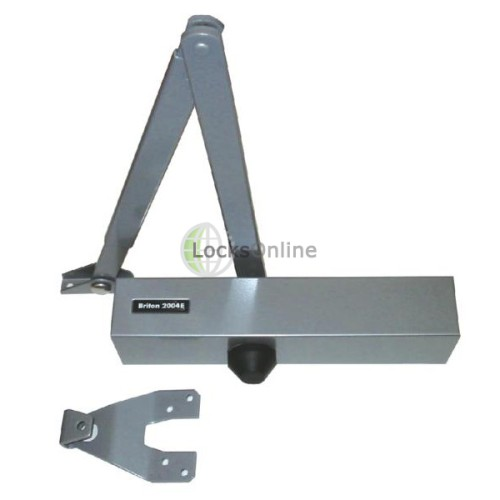 Main photo of BRITON 2004 Size 4 Overhead Door Closer