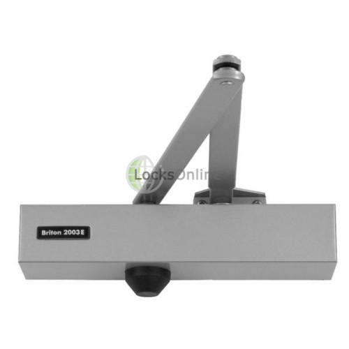 Main photo of BRITON 2003 Size 3 Overhead Door Closer