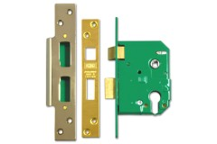 Union 224402 Sash Escape Lock