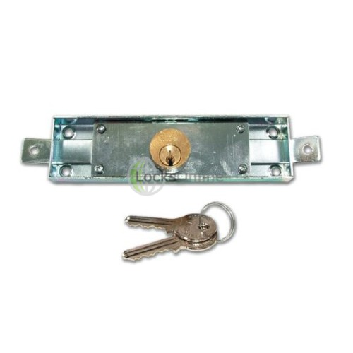 Main photo of Viro 8241 Central Shutter Lock