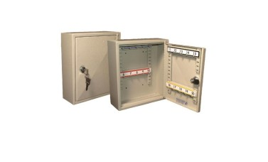 KeySecure KS Key Cabinet