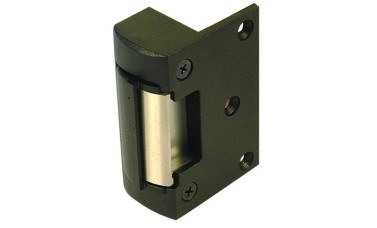 Trimec ES150 Series Electric Door Release