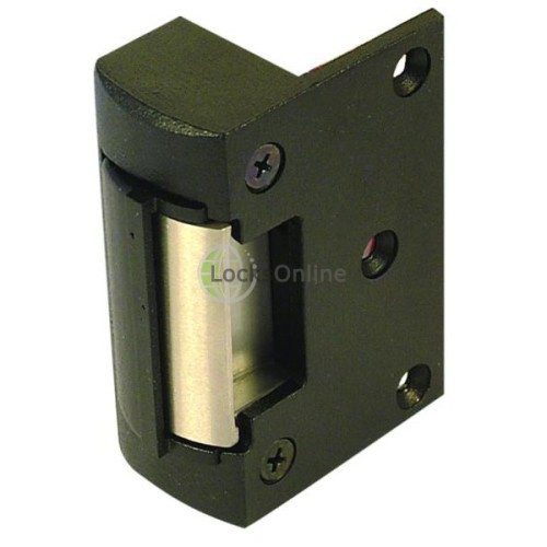 Main photo of Trimec ES150 Series Electric Door Release