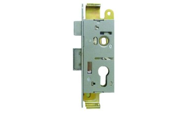 Yale L22172 Centre Case Lock Sashcase
