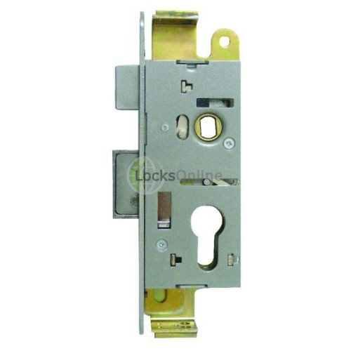 Main photo of Yale L22172 Centre Case Lock Sashcase