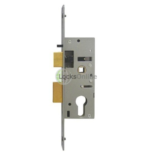 Main photo of Yale L22080 Centre Case Lock Sashcase