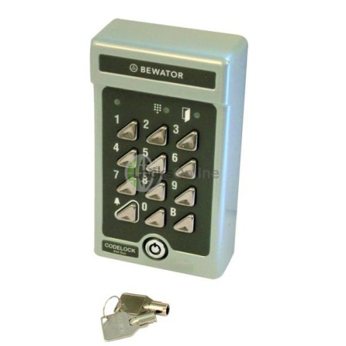 Main photo of Bewator K44 Keypad