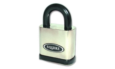 Squire SS65 Padlock Body