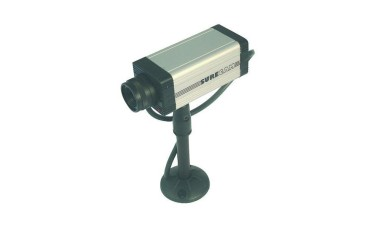Sure CD50 CCTV Dummy Camera