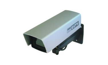 Sure CD75 CCTV Dummy Camera