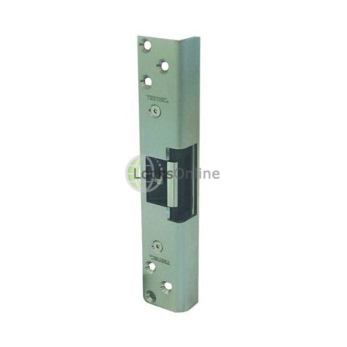 Main photo of Trimec ES3500 Series Electric Door Release