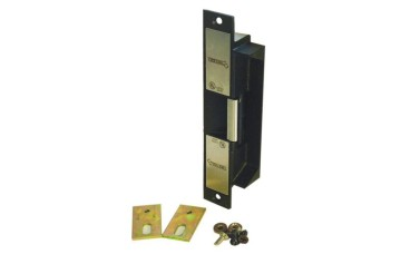Trimec ES200 Series Electric Door Release