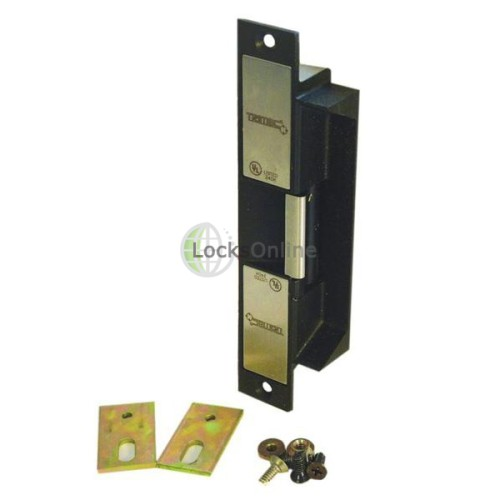 Main photo of Trimec ES200 Series Electric Door Release