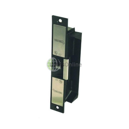 Main photo of Trimec ES2000 Series Electric Door Release