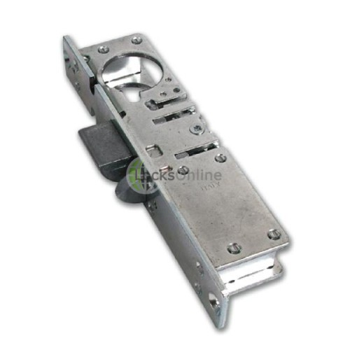 Main photo of Viro Dead Latches