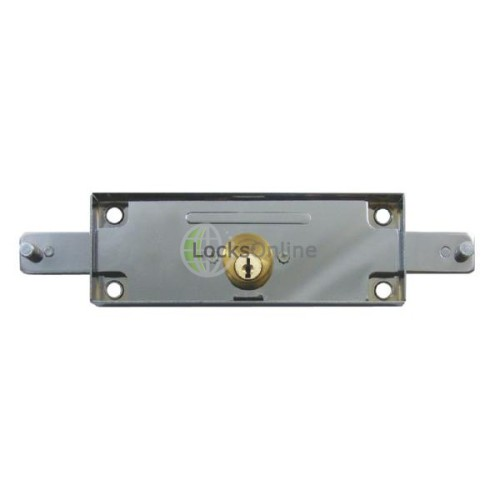 Main photo of Tessi 6410 Central Shutter Lock