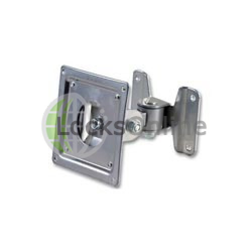 Main photo of CCTV Monitor Vesa wall/tilt bracket & swivel