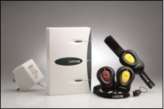 Locca Access control system