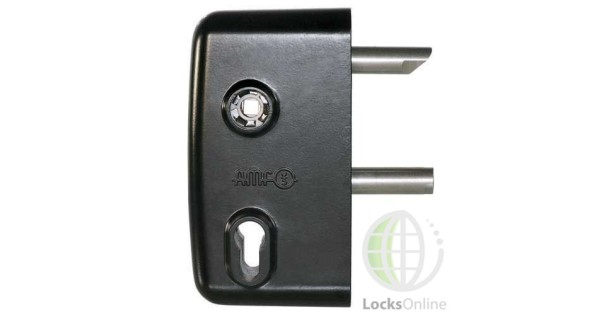 Buy amf gate lock for wrought iron gates locks online
