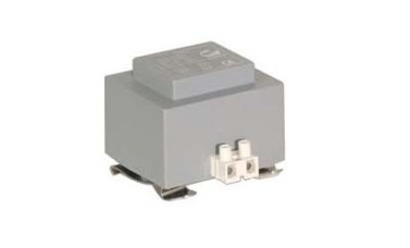 A7901 Transformer (For: EXTPOWER)  - Locksonline Daitem