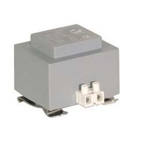 Main photo of A7901 Transformer (For: EXTPOWER)  - Locksonline Daitem